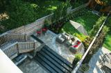 Avalon Landscaping pride themselves on offering clients a complete and unique landscape.