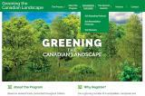 Vineland's newest online tool to help growers and green industry professionals.