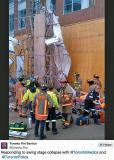 Canadian employers must know that negligence can result in criminal prosecution and jail time — as happened to Metron Construction after this workplace accident.