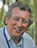 Dr. Doeke Faber