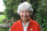 Cornelia Hahn Oberlander (Image courtesy The Cultural Landscape Foundation)