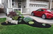Total Gardening Services focuses on residential maintenance in Guelph, Ont.