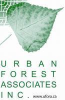 Urban Forest Associates Inc