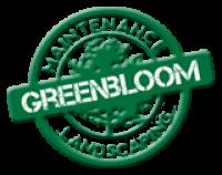 Greenbloom Landscape Design Inc