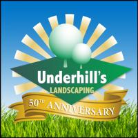 Underhill Landscape Ltd