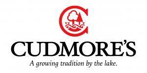 Cudmore's Garden Centre Inc logo