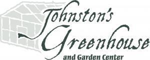 Johnston's Greenhouse logo