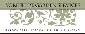 Yorkshire Garden Services Inc logo