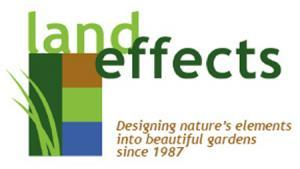 Land Effects Outdoor Living Spaces Ltd logo