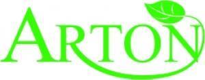Arton Landscaping Ltd. logo