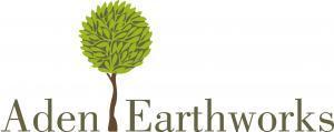 Aden Earthworks Inc logo
