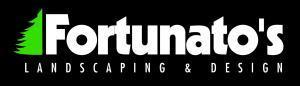 Fortunato's General Contracting & Property Maintenance Ltd logo