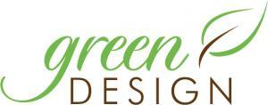 Green Design Landscaping Inc logo