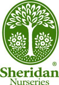 Sheridan Nurseries Georgetown logo