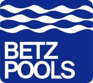 Betz Pools Ltd logo