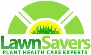 LawnSavers Plant Health Care Inc. logo