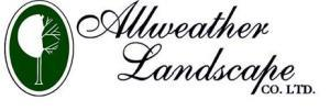Allweather Landscape Co Ltd logo