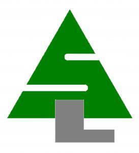 Salivan Landscape Ltd logo