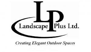 Landscape Plus Ltd logo