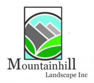 Mountainhill Landscaping Inc logo