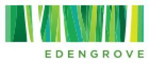 Edengrove Landscapes Ltd logo