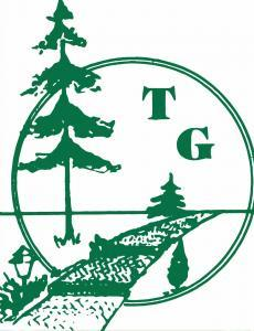 Tidy Gardens Landscaping Inc logo
