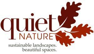 Quiet Nature Ltd logo