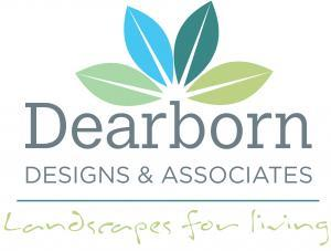Dearborn Designs & Associates logo