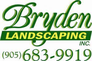 Bryden Landscaping Inc logo