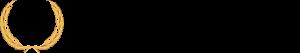 JC Landscaping Inc logo