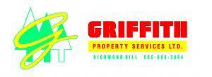 Griffith Property Services Ltd logo