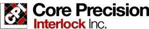Core Precision Interlock Inc.  logo