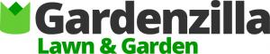 Gardenzilla Lawn & Garden logo