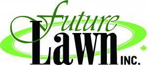 Future Lawn Inc logo