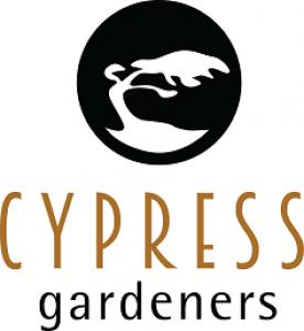 Muskoka Landscapers logo