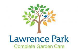 Lawrence Park Complete Garden Care Ltd logo
