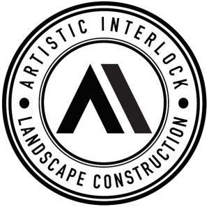 Artistic Interlock Inc. logo