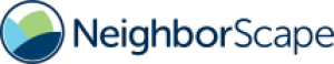Neighborscape Inc logo