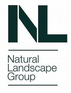 Natural Landscape Group Inc logo