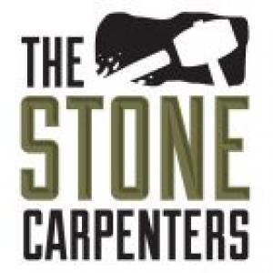 The Stone Carpenters Inc logo