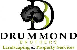 Drummond Brothers Landscaping LTD logo