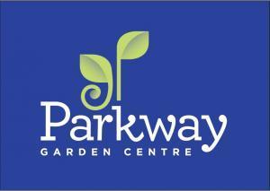 Parkway Garden Centre logo