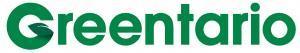 Greentario Landscaping (2006) Inc logo