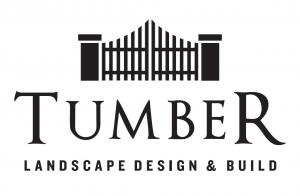 Tumber & Associates logo