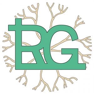Rainbow Gardening & Landscaping logo