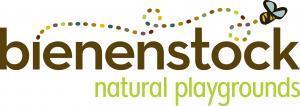 Bienenstock Natural Playgrounds logo