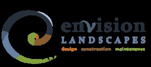 Envision Landscapes logo