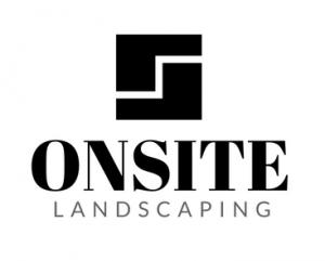 OnSite Landscaping Inc logo