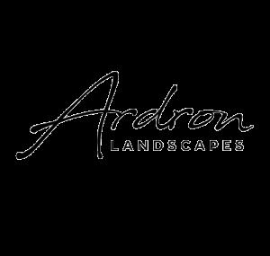 Ardron Landscapes Inc logo