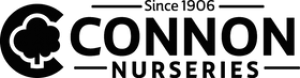 Connon Nurseries Inc. logo
